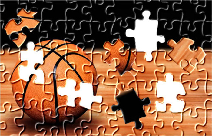 puzzle-basketball