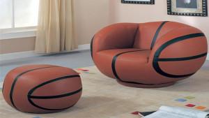 basketball_chairs