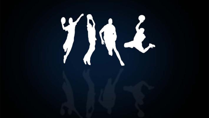 basketball_players_bgbl