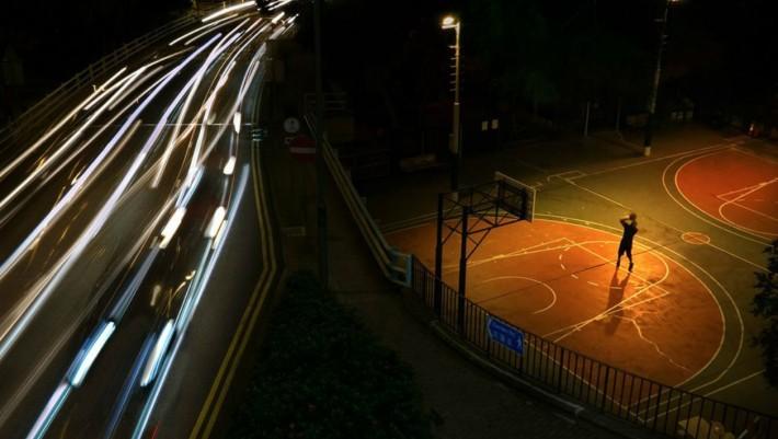 basketball-hong-kong_71641_990x742