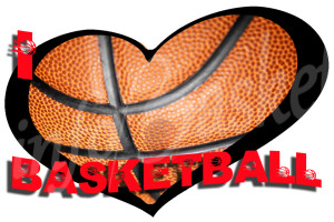 heart_basketball