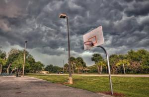 basketball_c