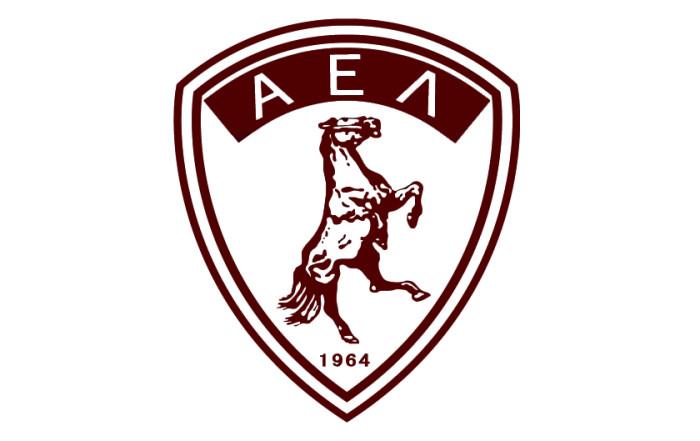 ael_logo_bg