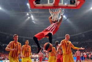 georgios-printezis-olympiacos-barcelona_playoff
