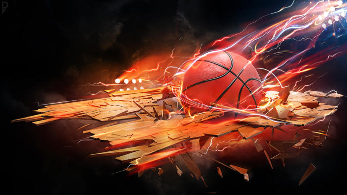 Street_Ball_Wallpapers