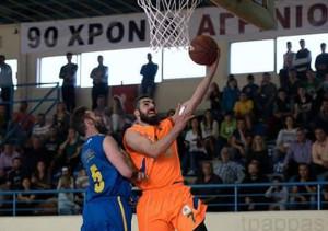 agrinio_action