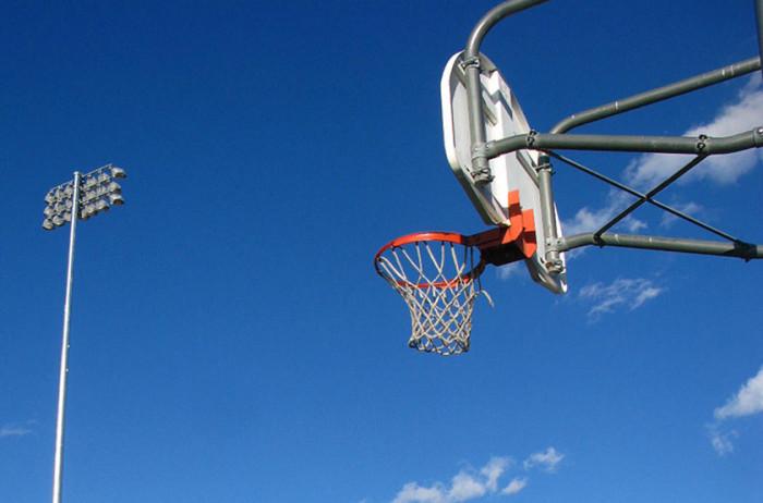 basketball_sky