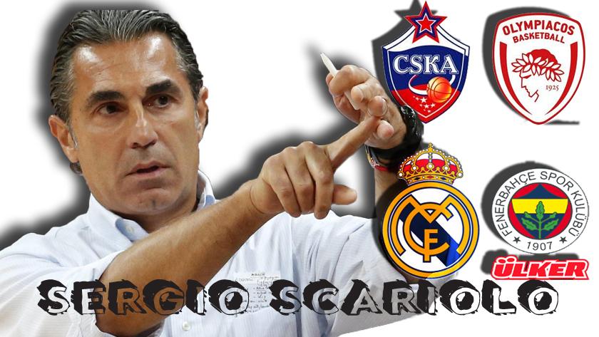 sergio scariolo_1