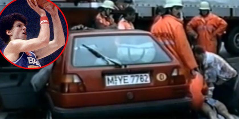 drazen_petrovic_car accident