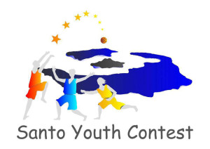 santo youth contest