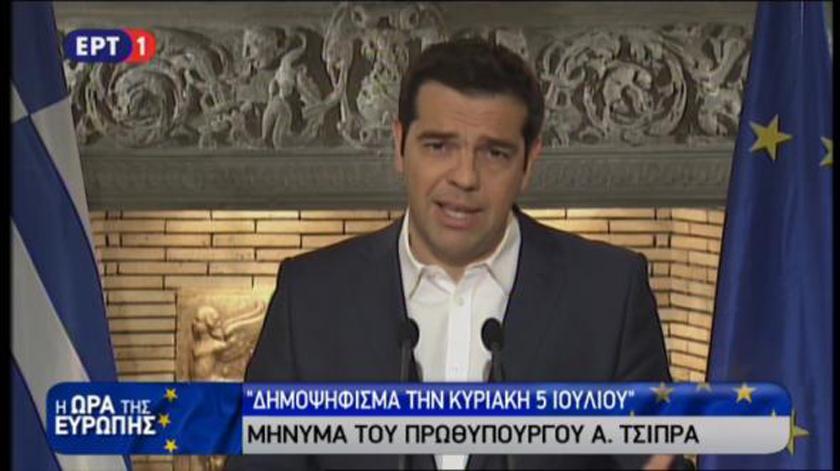 tsipras_dimopsifisma
