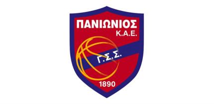 panionios_logo