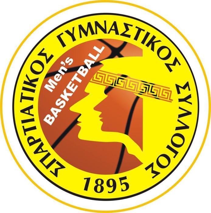 spartiatikos-logo