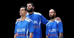 zisis-mpourousis-spanoulis_eurobasket 2015