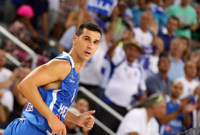 zisis_ellada_georgia_eurobasket2015
