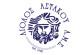 aiolos astakou logo_new