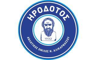 irodotos_logo_bg