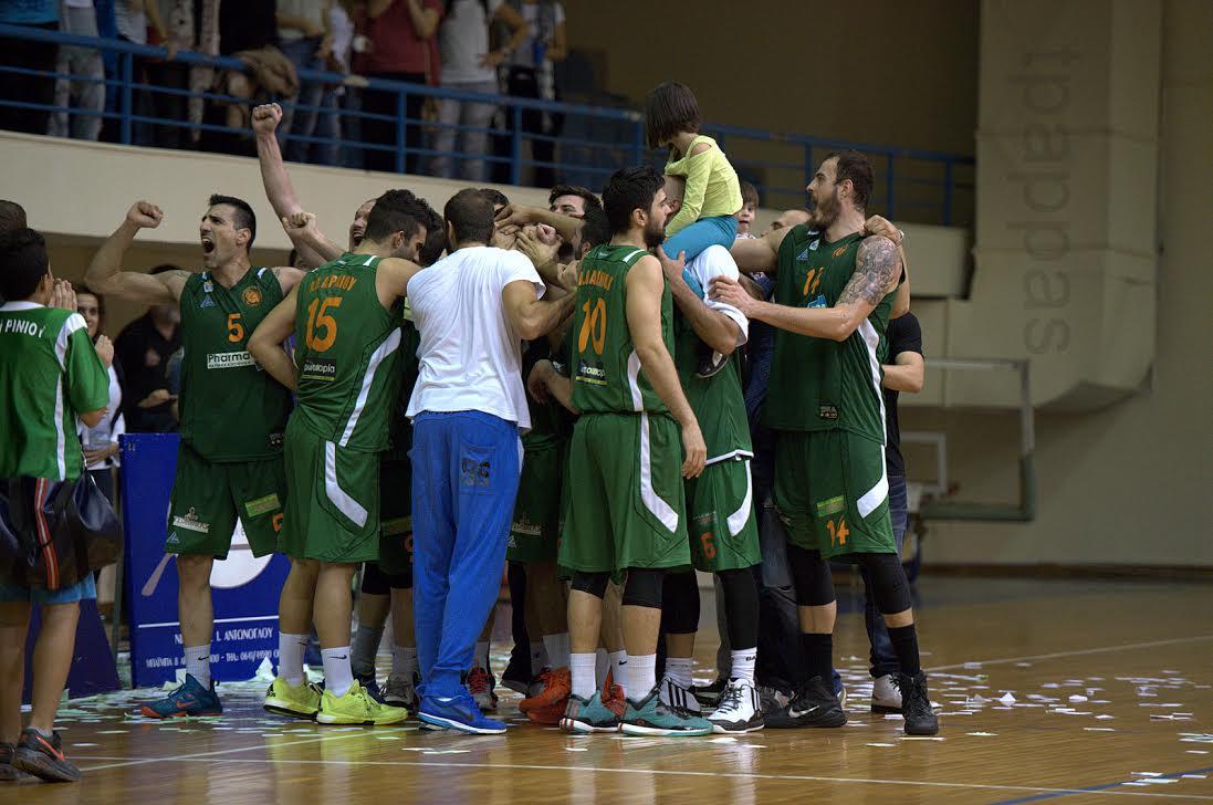 Πηγή: basket247.gr