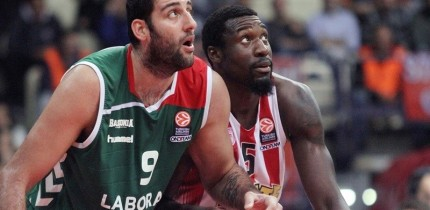 bourousis-olympiacos-laboral