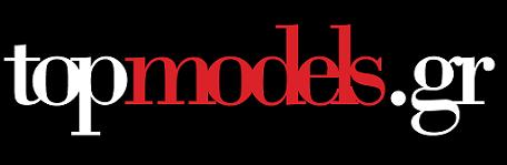 topmodels logo
