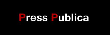 presspublica logo