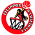 A.S._Filippos_Veroias_Basketball_Logo