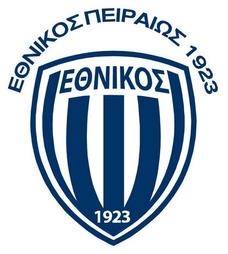 Ethnikos_Piraeus_
