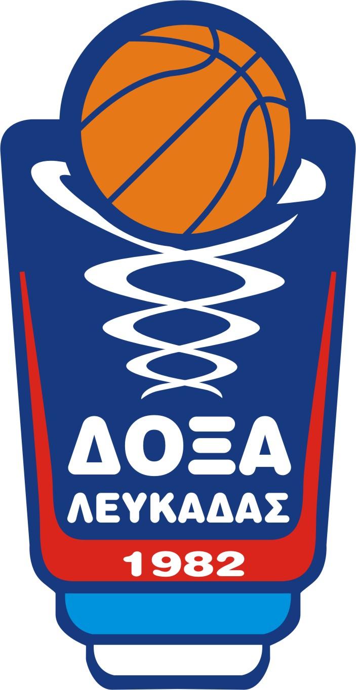 doxa_lefkadas_logo