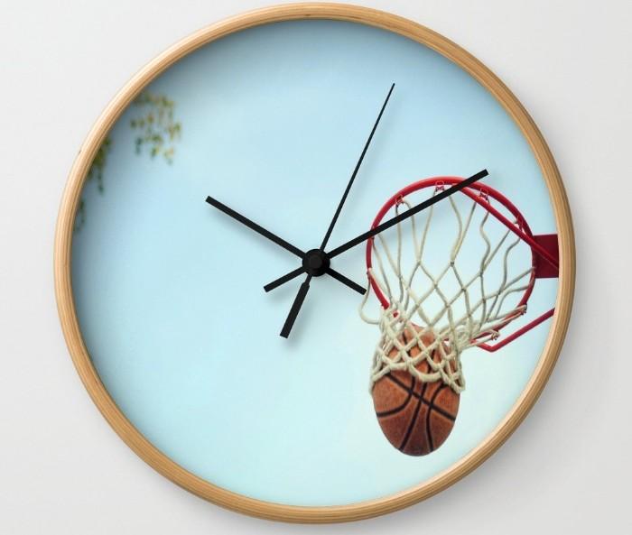 clock_bball