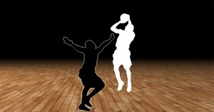 scorers_basketball_infobasket