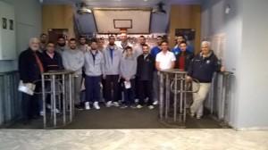aiolos astakou_museum basketball_xanth