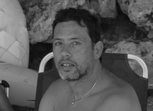 gkikas panagiotis_profitis ilias thanatos