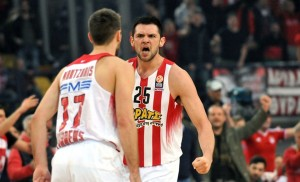 mantzaris_papanikolau_olympiacos_real