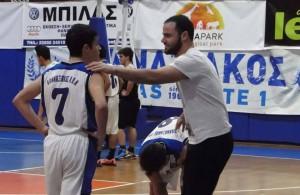 nikos artsanos_pannaxiakos 2