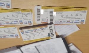 tickets_telikos_kypellou elladas