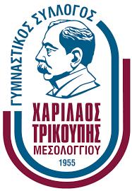 xarilaos_trikoupis