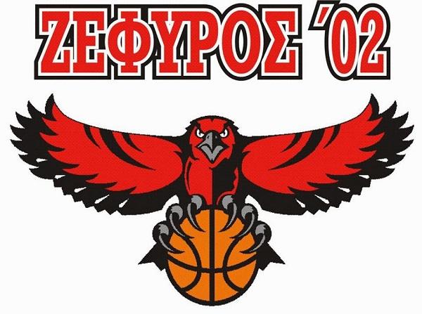 zefyros_logo