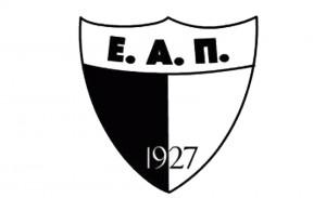 eapatron_logo