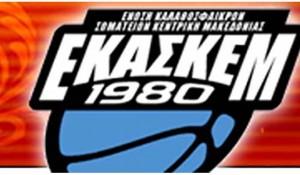 ekaskem_logo