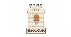 ekasth_logo