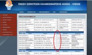 eskah_programma