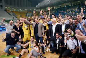 aek_aris_playoff_basketleague 1