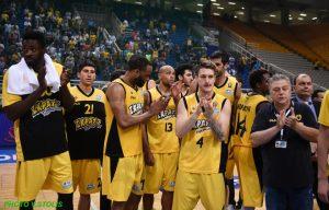 aek_aris_playoff_basketleague 2