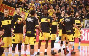 arisbc_basketleague