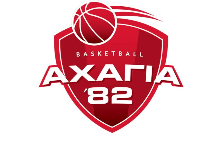 axagia82_logo