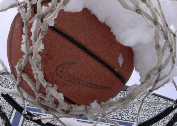 frozen_basketball