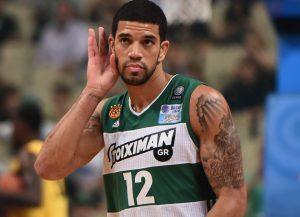 panathinaikos_aris_5thgame_basketleague