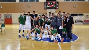 panathinaikos_u21_celebration