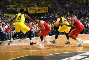 teodosic_sloukas_final4_2016