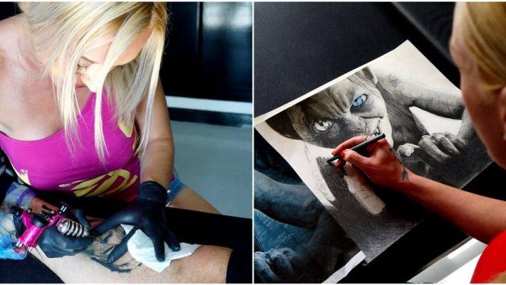 elena_fournarakou_tattoo_2